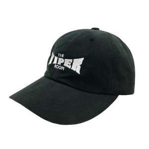 THE VIPER ROOM Classic Logo Hat