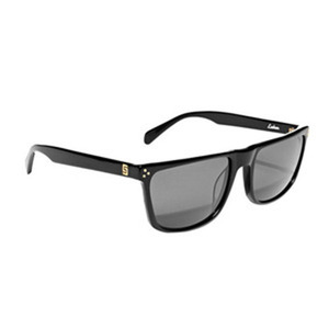 CROOKS & CASTLES SUNGLASSES - THUXURY VIOLENT