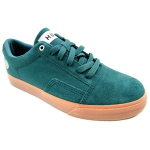 HUF SOUTHERN SHOES [1]