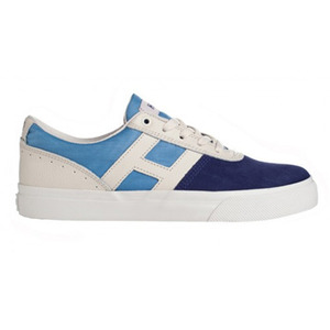 HUF 2012 CHOICE SHOES