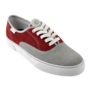 HUF 2012 MATEO SHOES