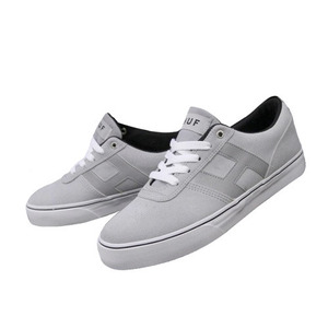 HUF CHOICE SUEDE 3M